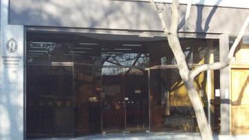 Convocatoria: Pasantías Educativas en la Inspección General de Seguridad del Gobierno de la Provincia de Mendoza