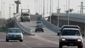 Taller: Desafíos Prácticos frente a un Accidente de Tránsito