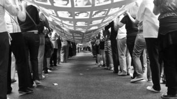 Argentina a 43 años del golpe: la visión del especialista en Derechos Humanos Juan Pablo Albán