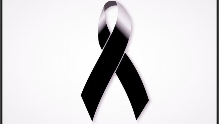 imagen que ilustra noticia Condolencias