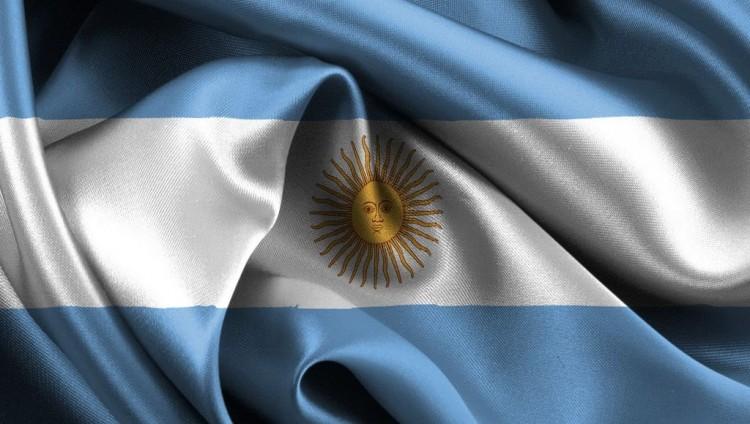 Acerca de la Revolución de Mayo, los sucesos en Buenos Aires y sus repercusiones en Mendoza por María Celeste Aroca