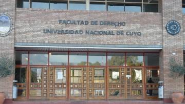 Acto de Denominación Dr. Raúl Ricardo Alfonsín al Hall de Entrada