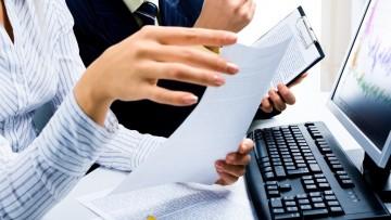Taller de Proceso Administrativo: Tendencias Actuales