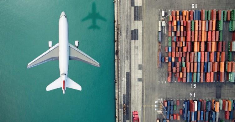 """En octubre se dictará el """"Seminario de Actualización en Derecho Aduanero y Comercio Internacional"""""""