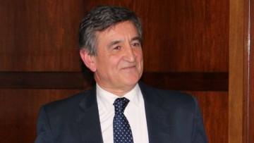 El Dr. Alejandro Garro disertará sobre contratos internacionales