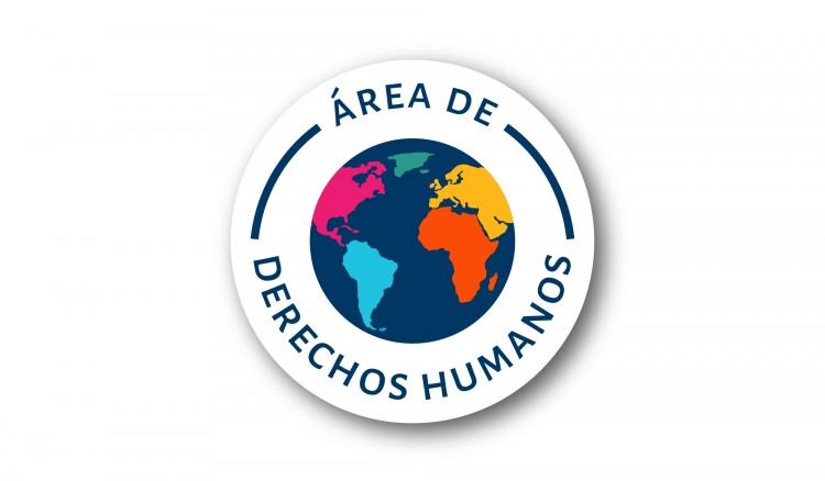 Área de Derechos Humanos