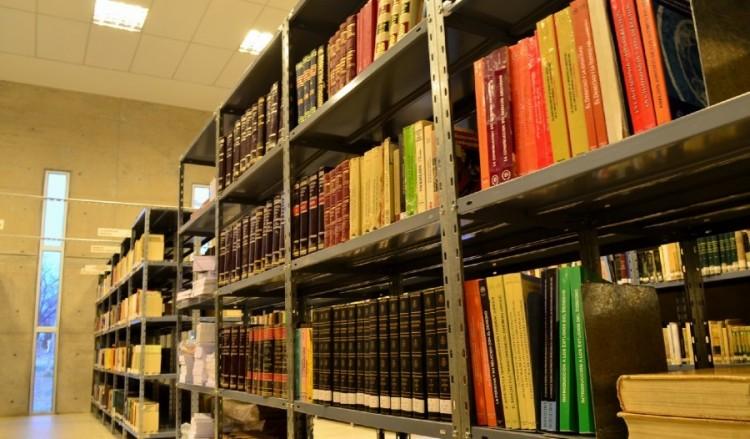 """Modalidad de atención Biblioteca """"Juan Bautista Alberdi"""""""