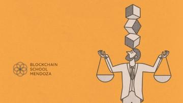 Blockchain para Abogados y Escribanos