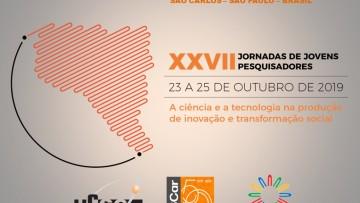Convocatoria Abierta para las XXVII Jornadas de Jóvenes Investigadores de AUGM