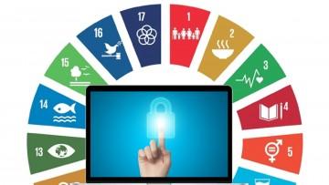 Webinar | Buenas prácticas en la aplicación de los ODS y desarrollo de datos abiertos