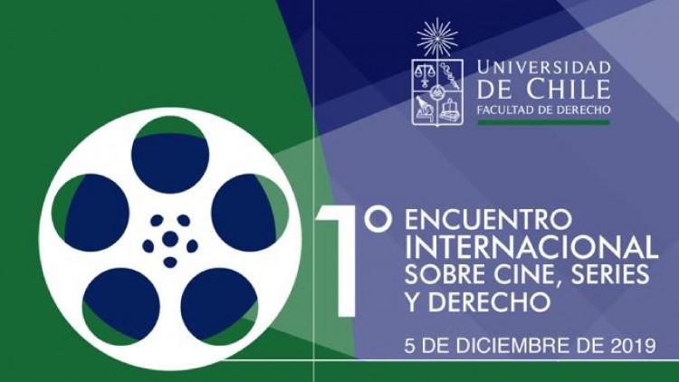 Estudiantes de Derecho fueron reconocidas en Chile