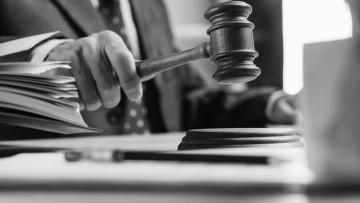 Ciclo de Conferencias sobre Derecho Penal