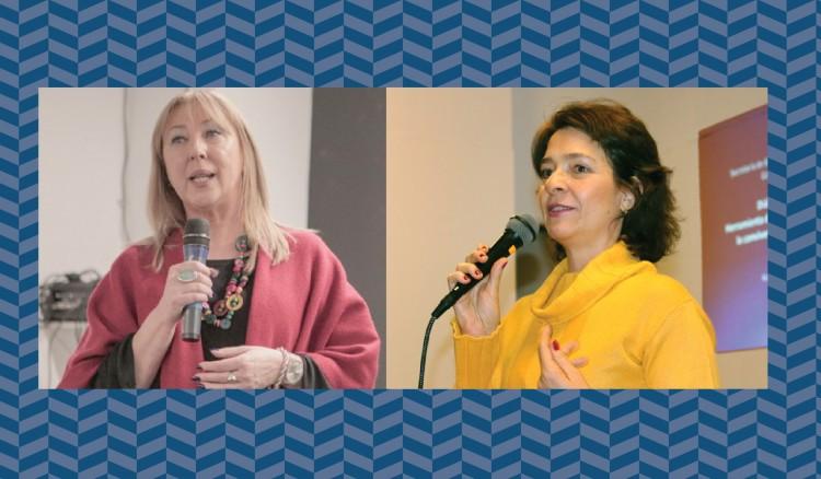 Clase abierta | Diplomatura de posgrado en Mediación y gestión participativa de conflictos