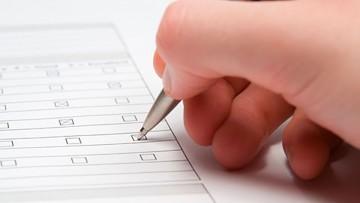 Convocatoria para realizar encuestas sobre Consumo de Sustancias Adictivas
