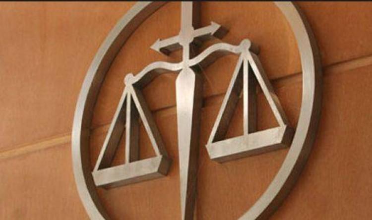 Disertarán sobre lavado de dinero y responsabilidad penal de las personas jurídicas