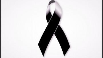 La facultad de Derecho lamenta profundamente el fallecimiento del padre de nuestro Vicedecano,  Dr. José Luis Pérez Lasala.