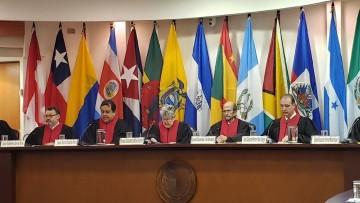 Conferencia de Actualización Laboral | Acción Sistémica Vs. Acción Extrasistémica. Caso Spoltore Vs. Argentina (Corte IDH)