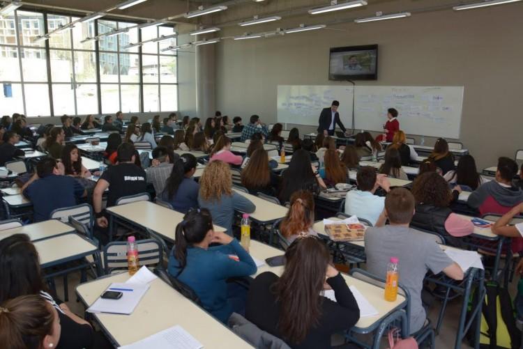 VII Encuentro Nacional y IV Encuentro Latinoamericano de Ingreso