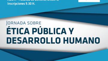 La Ética Pública bajo la lupa de expertos
