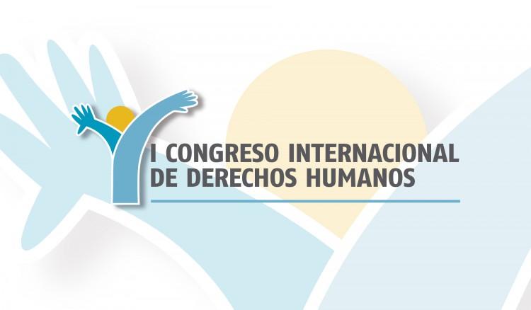 I Congreso Internacional de Derechos Humanos
