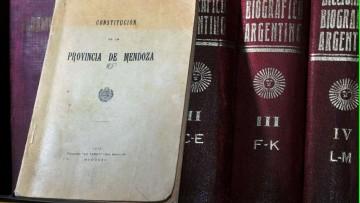 4º Foro de actualización |  Reforma de la Constitución Provincial