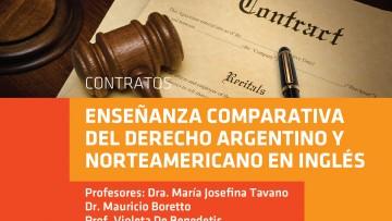 imagen que ilustra noticia Contract Law