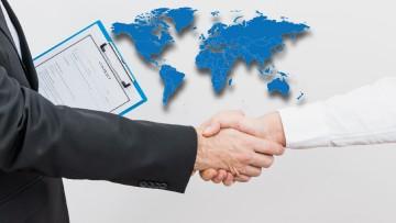 Seminario de Posgrado | Teoría y Práctica en Contratos Internacionales