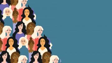 Conversatorio | Mujeres del Derecho