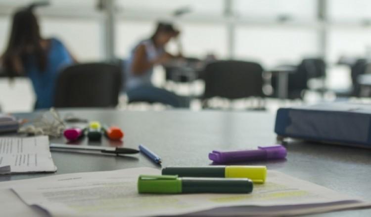 Convertite en Ayudante Alumno del Ingreso 2020