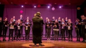 Convocatoria de voces para el Coro de la Facultad de Derecho