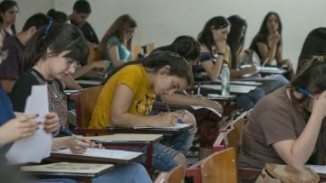 Se abrirán Cajas de Ahorro gratuitas para estudiantes