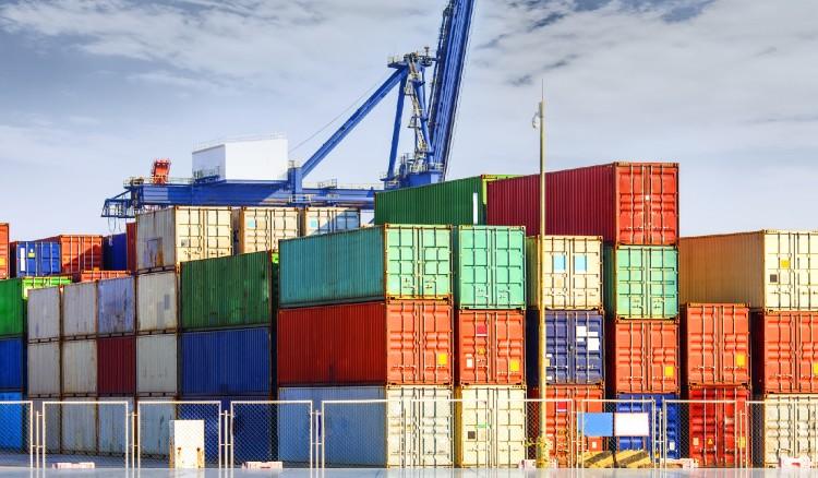 Curso en Derecho Aduanero y Comercio Internacional