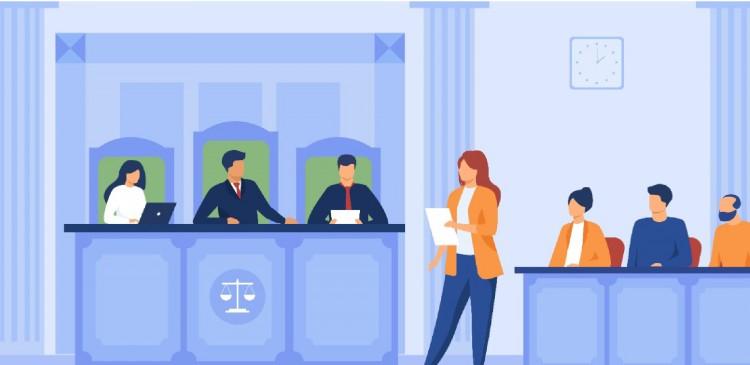 Inicia en abril el Club de Litigación Penal