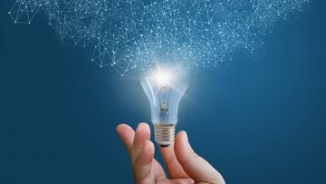Curso online | Derecho en las Startups, Tecnología e Innovación
