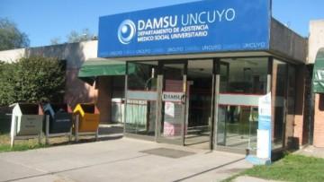 imagen que ilustra noticia Convocatoria Dirección Administrativa DAMSU