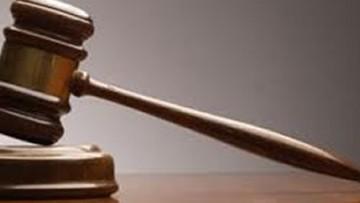 Continúa el Segundo Curso de Profundización de Derecho de Daños