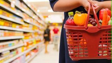 Taller teórico-práctico | Derecho del Consumidor