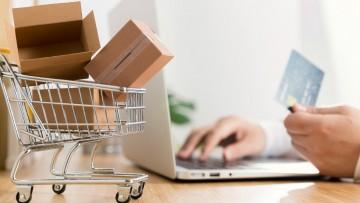 Curso de Actualización en Derecho del Consumidor