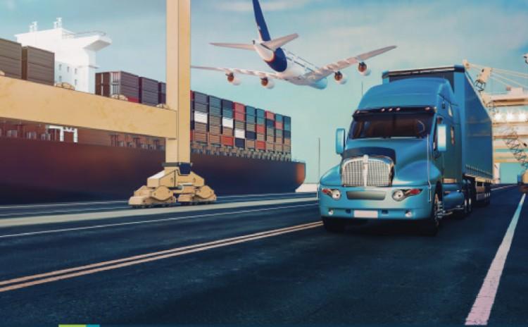 Diplomatura de Posgrado en Derecho del Transporte, Movilidad y Logística