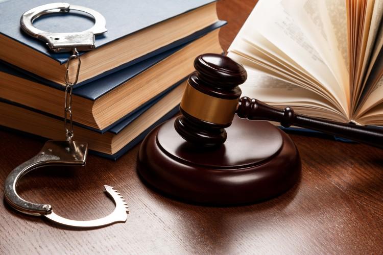 Discusiones actuales en Derecho Penal y Criminología