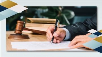 Vº Jornadas Nacionales de Derecho Sucesorio