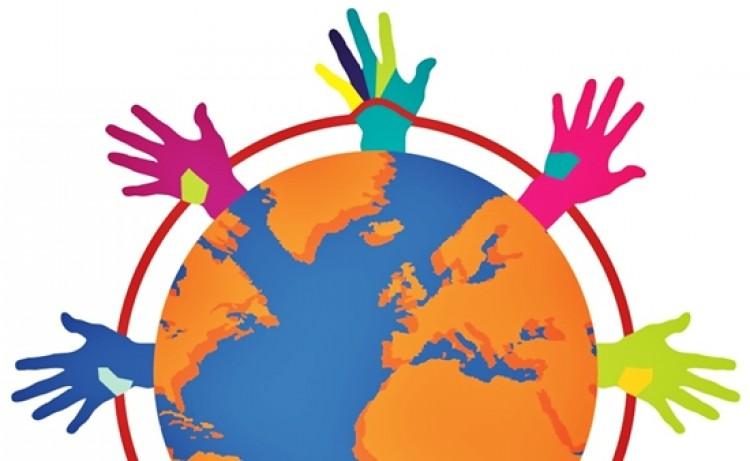 Día del Respeto a la Diversidad Cultural Americana por Matías Edgardo Pascualotto