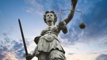 Diplomatura de Posgrado en Nuevo Código Procesal Civil, Comercial y Tributario de Mendoza
