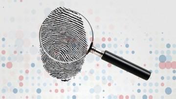 imagen que ilustra noticia Nueva Diplomatura de Posgrado en Técnicas de Investigación Forense