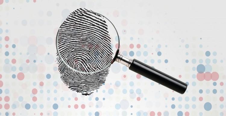Nueva Diplomatura de Posgrado en Técnicas de Investigación Forense