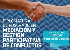 Descargar Cronograma Mediación y Gestión Participativa de Conflictos