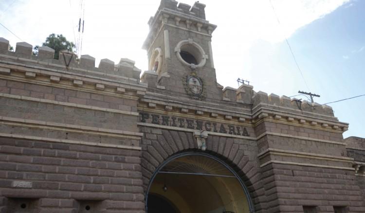 Seminario en Derecho Administrativo Disciplinar con especial referencia al régimen penitenciario y policial