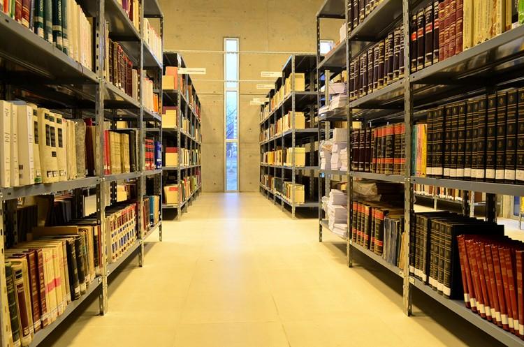 La Biblioteca no antenderá el día miércoles 11 de septiembre