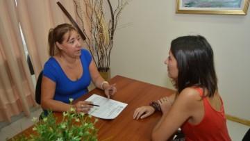 Se podrá solicitar turno online en los Consultorios Jurídicos Gratuitos