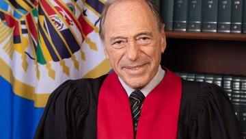 El Dr. E. Raúl Zaffaroni disertará sobre el punitivismo en la actualidad